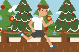 Dedicar más tiempo a hacer ejercicio