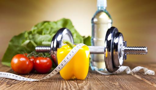 Esencial para perder de peso